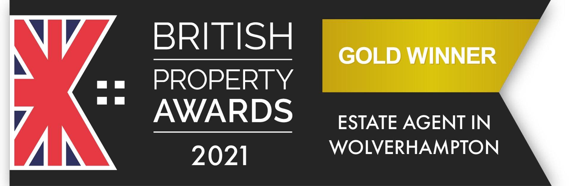 Property in Wolverhampton, Bridgnorth, Wombourne, Worcestershire