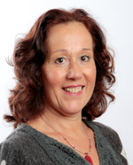 Carol Pilsbury APR16