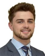 Jacob Craner DEC18