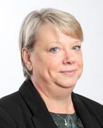 Linda Davies APR16