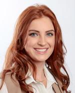 Sophie Guest APR16