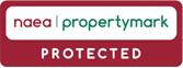 naea protected logo