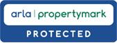 arla protected logo