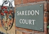 Saredon Court, Old Stafford Road, Slade Heath, Wolverhampton, South Staffordshire, WV10