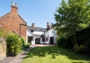 Lonsdale House, 9, Market Place, Brewood, Stafford, South Staffordshire, ST19