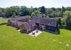Horsebrook Manor Barn, Horsebrook Farm Lane, Brewood, Stafford, South Staffordshire, ST19