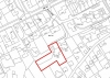 Building Plot At Hafod, Mount Road, Tettenhall Wood, Wolverhampton, West Midlands, WV6