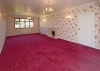 4, The Orchard, Stockwell End, Wolverhampton, West Midlands, WV6