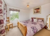 Beech Cottage, 8, The Holloway, Compton, Wolverhampton, WV6
