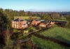 New House Farm And Barns, Gunstone Lane, Codsall, Wolverhampton, WV8