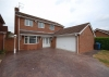 2, Turnberry Close, Perton, Wolverhampton, WV6
