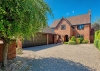 The Roost, 16, Rectory Drive, Weston-under-Lizard, Shifnal, South Staffordshire, TF11