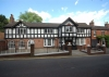 The Mitre, 5a, Lower Green, Wolverhampton, WV6