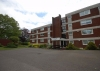 6, Eynsham Court, Clifton Road, Wolverhampton, WV6