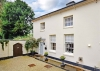 9, Apley Hall Mews, Apley Park, Bridgnorth, Shropshire, WV15