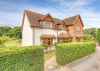 Chapel House, 37, Chapel Lane, Smestow, Wombourne, South Staffordshire, DY3