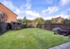7, Tollhouse Way, Wombourne, Wolverhampton, South Staffordshire, WV5