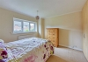 13, Chequers Avenue, Wombourne, Wolverhampton, South Staffordshire, WV5