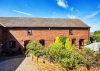 6 Manor Farm Barns, Bognop Road, Essington, Wolverhampton, WV11