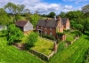 St Mary's Cottage, Cross Lane Head, Bridgnorth, Shropshire, WV16