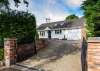 Withymere Lodge, Stourbridge Road, Wombourne, Wolverhampton, South Staffordshire, WV5