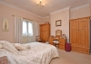 Melbourne House, Oldbury Wells, High Town, Bridgnorth, Shropshire, WV16
