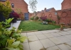 Birch Cottage, 12, Prestwich Close, Morville, Bridgnorth, Shropshire, WV16