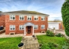 5, High Meadows, Wombourne, Wolverhampton, South Staffordshire, WV5