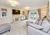 6, Lydiate Hill Road, Baggeridge Village, Dudley, South Staffordshire, DY3