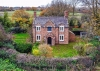 Reservoir Cottage, Shutt Green, Brewood, Stafford, ST19