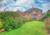 14, Ladywell Close, Wombourne, Wolverhampton, South Staffordshire, WV5