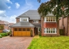 6, Copperfield Close, Compton, Wolverhampton, West Midlands, WV3
