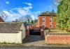 The Beeches, Brewood Road, Coven, Wolverhampton, WV9
