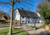 Old Smithy Cottages, 48, Dean St, Brewood, Stafford, ST19