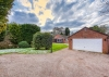 Brooklands, Bratch Lane, Wombourne, Wolverhampton, South Staffordshire, WV5