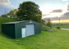 LAND FOR SALE, Frodesely, Shrewsbury, Shropshire, SY5
