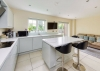 Pine Woods, Sytch Lane, Wombourne, Wolverhampton, South Staffordshire, WV5