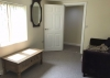 Butlers Cottage, School Road, Trysull, Wolverhampton, WV5