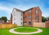 4 Thorsten House, Rees Drive, Wombourne, Wolverhampton, South Staffordshire, WV5
