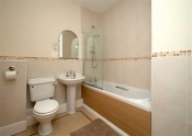 18d Southgate, Stockwell Road, Tettenhall, Wolverhampton, West Midlands, WV6