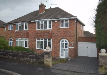 2, Eaton Place, Kingswinford, West Midlands, DY6