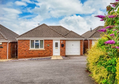 203b, Common Road, Wombourne, Wolverhampton, South Staffordshire, WV5