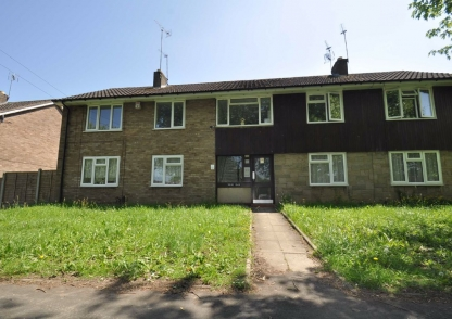 179, Merryfield Road, Dudley, West Midlands, DY1