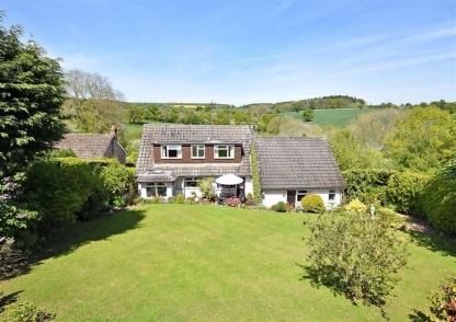 Chesterton, Britons Lane, Linley Brook, Bridgnorth, Shropshire, WV16