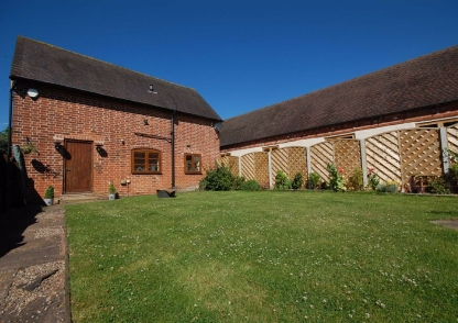Annexe, Hollies Lane, Pattingham, Wolverhampton, WV6