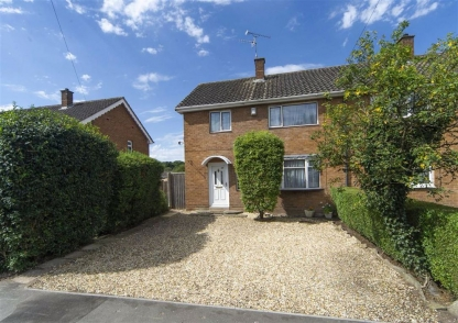 29, Winston Road, Swindon, Dudley, South Staffordshire, DY3