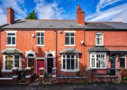5, Dibdale Street, Dudley, West Midlands, DY1