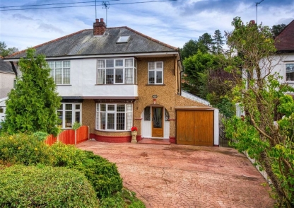 98, Rookery Road, Wombourne, Wolverhampton, South Staffordshire, WV5