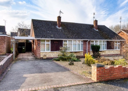 2, Pinewood Close, Wombourne, Wolverhampton, South Staffordshire, WV5