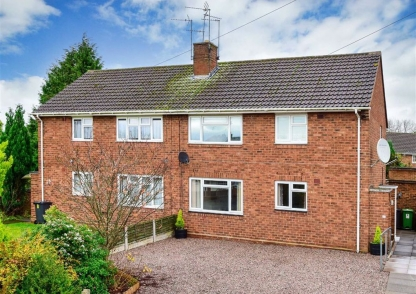 6, Broughton Road, Finchfield, Wolverhampton, WV3